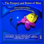 prospect and bower of bliss