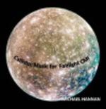 Callisto : music for Fairlight CMI / Michael Hannan.default/product?slug=callisto-music-for-fairlight-cmi