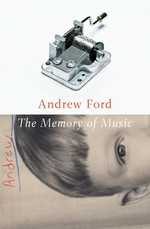 The Memory of Music / Andrew Ford.default/product?slug=the-memory-of-music