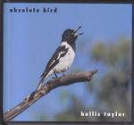 Absolute bird