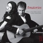 Amatorios : music for voice and guitar / Rebecca MacCallion, soprano, and Bradley Kunda, guitar.default/product?slug=amatorios-music-for-voice-and-guitar