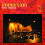 immersion / Nick Tsiavos.default/product?slug=immersion