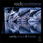 rockpoolmirror / Sandy Evans and Friends.default/product?slug=rockpoolmirror