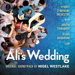 Ali's wedding : original soundtrack / by Nigel Westlake ; Sydney Symphony Orchestra with Joseph Tawadros, Slava Grigoryan, and Lior.default/product?slug=ali-s-wedding-original-soundtrack