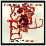 Hearing the blood