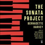The Sonata Project / Bernadette Harvey, piano.default/product?slug=the-sonata-project