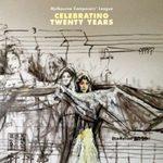 Celebrating twenty years