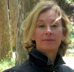 Photo of Cathy Milliken