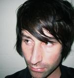 Photo of Julian Day
