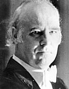 Photo of Wilfred Lehmann