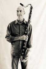 Photo of Paul Cutlan
