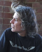 Photo of Gregory Donovan