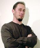 Photo of Steve Clark