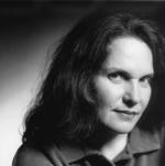 Photo of Barbara Woof