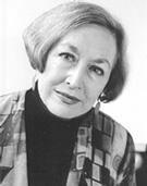 Photo of Betty Beath
