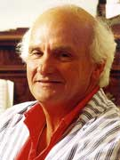 Photo of Donald Hollier