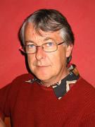 Photo of Robert Schulz