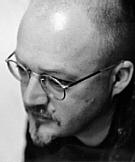 Photo of John Polglase