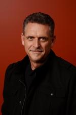 Photo of Grant Sheridan