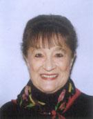 Photo of Helen Stowasser