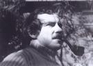 Photo of James Easton
