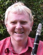 Photo of Mark Walton