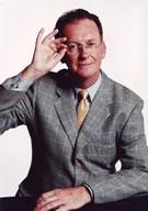 Photo of Robert Keane