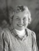 Photo of Rosalind Carlson