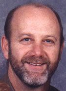 Photo of Mike Nelson