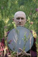 Photo of Tony Lewis