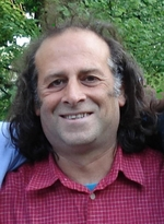 Photo of Paul Moulatlet