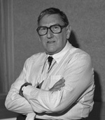 Photo of James Murdoch