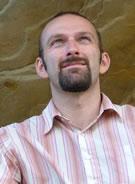 Photo of Paul Witney