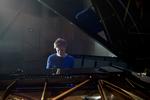 Photo of Matthew Sheens