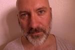 Photo of David Chisholm