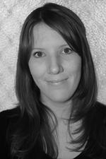 Photo of Leah Blankendaal