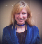 Photo of Catherine Leahy