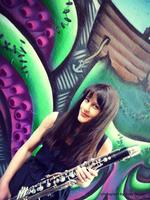 Photo of Karen Heath