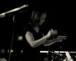 Photo of Alice Humphries