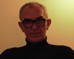 Photo of Cezary Skubiszewski