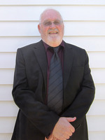 Photo of Robert Sims