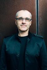 Photo of Piotr Nowotnik