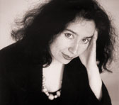 ANZAC centenary commission to Elena Kats-Chernin