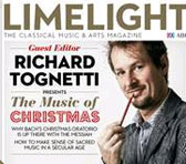 Limelight magazine faces closure