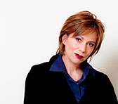 Mary Finsterer