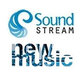 Soundstream Emerging Composers' Forum - selected composers
