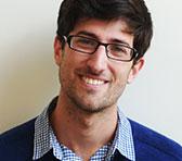 Andrew Aronowicz