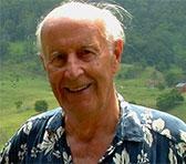 John Gilfedder