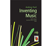 Still Inventing - free download of a classic AMC resource