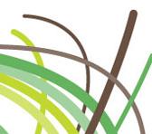 2016 HSC repertoire lists now online